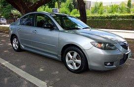 Used Mazda 3 2009 at 100000 km for sale