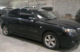 Mazda 3 2010 for sale in Pasig