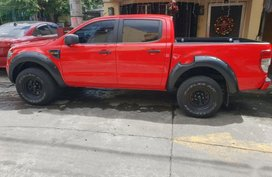 Used Ford Ranger 2013 for sale in Quezon City