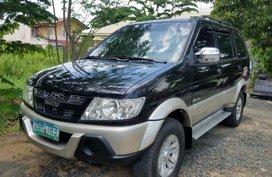 2007 Isuzu Crosswind for sale in Cainta