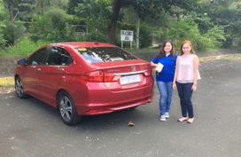 New 2019 Honda City for sale in Marikina