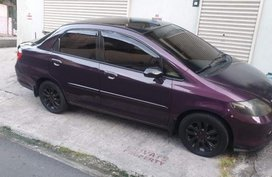 Honda City 2005 Automatic Gasoline for sale in Pasay