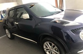 2016 Nissan Juke for sale in Manila