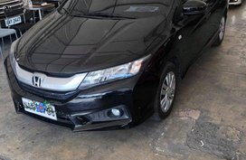 2nd Hand Honda City 2017 for sale in San Mateo