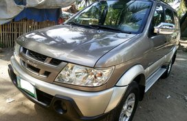Used 2006 Isuzu Crosswind at 90000 km for sale