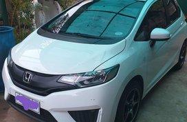 Sell Used 2016 Honda Jazz Hatchback in Baguio