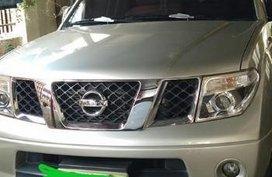 Nissan Navara 2013 Automatic Diesel for sale in Dumaguete