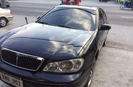 2004 Nissan Cefiro for sale in Pasay