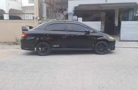 Selling 2nd Hand Honda City 2005 in Parañaque