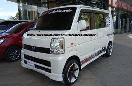 New 2019 Suzuki Multi-Cab for sale in Cebu City