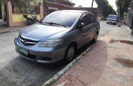 2nd Hand Honda City 2008 Manual Gasoline for sale in Marikina