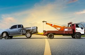 4 common types of tow scammers and tricks to avoid