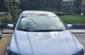 Sell White 2010 Honda City at 131000 km in Cainta