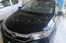 Brand New Honda City 2019 for sale in Quezon City