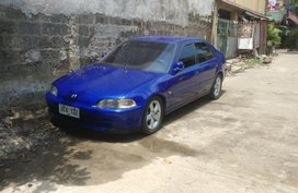 1995 Honda Civic for sale in Cabuyao