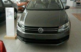 Selling Volkswagen Santana 2019 Automatic Gasoline in Santa Rosa