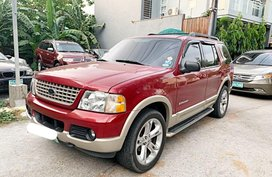 Ford Expedition 2006 Automatic Gasoline for sale in Bacoor