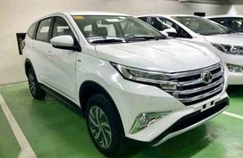 Brand New Toyota Rush 2019 for sale