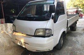 2nd Hand Mazda Bongo Truck for sale in Liloan