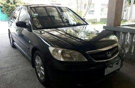 2004 Honda Civic for sale in Alaminos