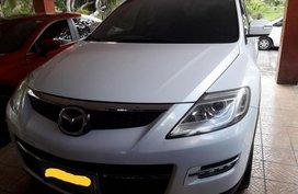 Selling Mazda Cx-9 2009 Automatic Gasoline in Lipa