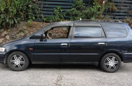 2nd Hand Honda Odyssey 1994 for sale in Pugo