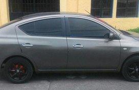 2013 Nissan Almera for sale in Iriga