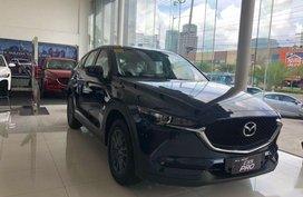 Mazda Cx-5 2019 Automatic Gasoline for sale in Muntinlupa