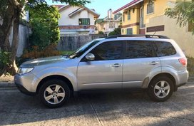2013 Subaru Forester for sale in Imus