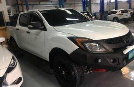 Selling Mazda Bt-50 2013 Manual Diesel in Rodriguez