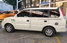 2015 Mitsubishi Adventure for sale in Cebu City