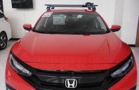 Brand New Honda Civic 2019 for sale in Makati
