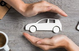 Everything drivers need to know about car warranty