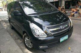 2nd Hand Hyundai Starex 2012 at 92598 km for sale