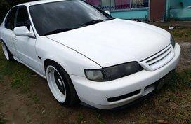 1995 Honda Accord for sale in Malvar