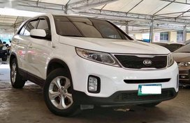 2013 Kia Sorento for sale in Makati