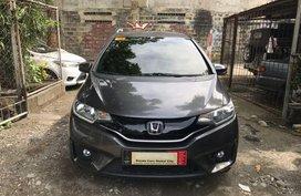 2015 Honda Jazz for sale in Valenzuela