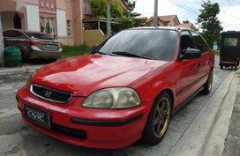 1997 Honda Civic for sale in Muntinlupa