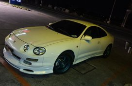 2nd Hand Toyota Celica 1998 for sale in Parañaque