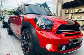 2nd Hand Mini Cooper 2016 at 12000 km for sale