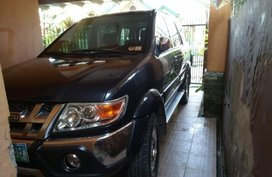 2nd Hand  Isuzu Sportivo 2010 for sale in Cebu City