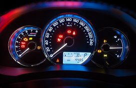 6 steps for problem-free dashboard lights