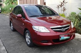 2019 Honda City for sale in Meycauayan