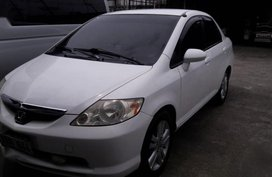 2003 Honda City for sale in Biñan