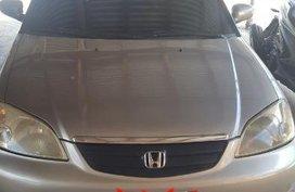 2001 Honda Civic for sale in General Trias