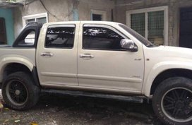 2010 Isuzu D-Max for sale in San Juan
