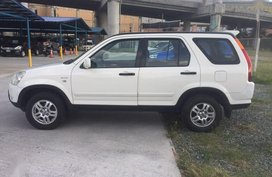 2003 Honda Cr-V for sale in Manila