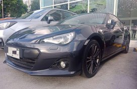 2019 Subaru Brz for sale in Pasig