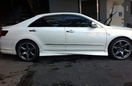 Toyota Camry 2012 Automatic Gasoline for sale in Pasay