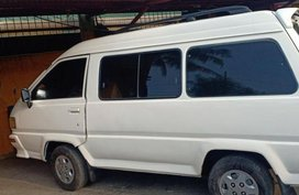 Selling 2nd Hand Toyota Lite Ace in Dasmariñas